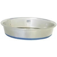 Durapet Premium Stainless Steel Cat Bowl 200ml