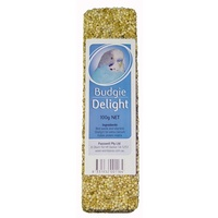 Passwell Avian Delights - Budgie Delight 100gm