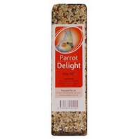 Passwell Avian Delights - Parrot Delight 100gm
