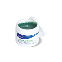 Potties Green Ointment 200gm