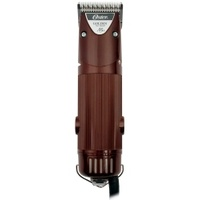 Oster A5 Two Speed Clippers