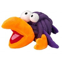 Coockoo Bobble Giant Plush Toy 10cm