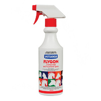 Flygon Insecticidal & Repellent Spray