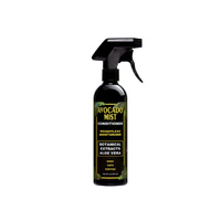 EQyss Avocado Mist Anti Static Detangler 473ml