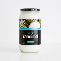 LongLife Organic Virgin Coconut Oil 500ml