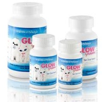 Glow Groom - Tear Stain Remedy