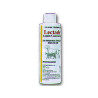 Lectade Liquid Concentrate 250ml