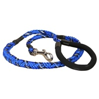 Ezy Dog Mutley Leash  (10% of R.R.P.)