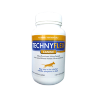 Technyflex Capsules for Dogs