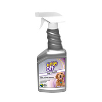 Urine-Off for Dog & Puppy Urine 500ml