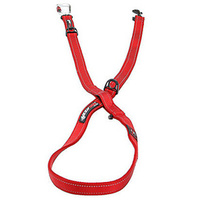 EzyDog Vario 6 Multi Function Lead Snap clip (RRP $42)