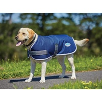 Weatherbeeta Parka Dog Coat