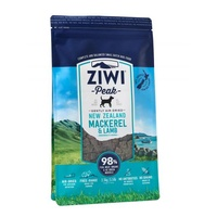 ZiwiPeak Daily Dog Cuisine - Mackerel & Lamb