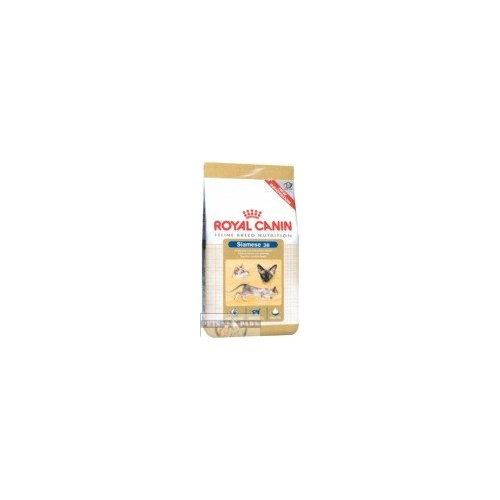 Royal Canin Siamese [ Size:2kg ]